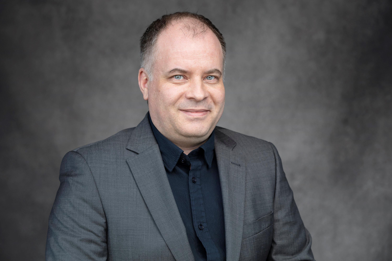 Tom Møller Nielsen