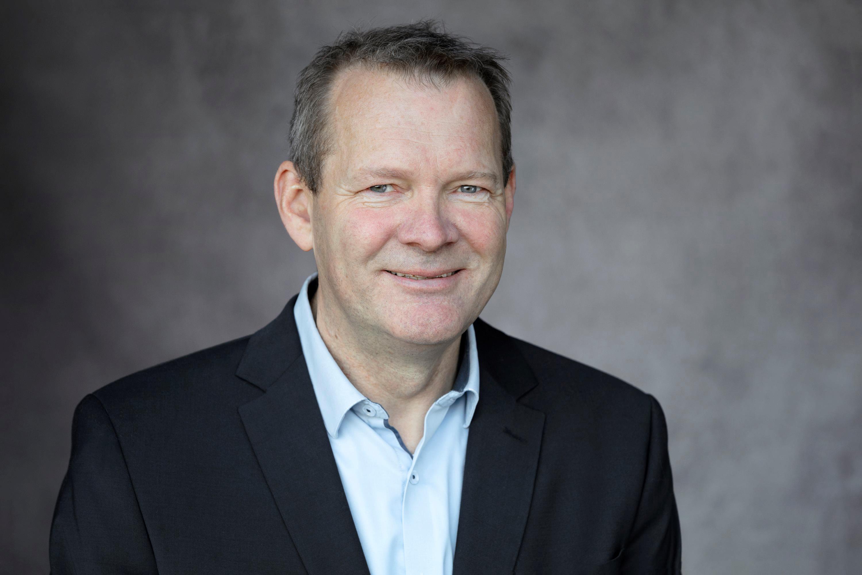 Søren Villadsen