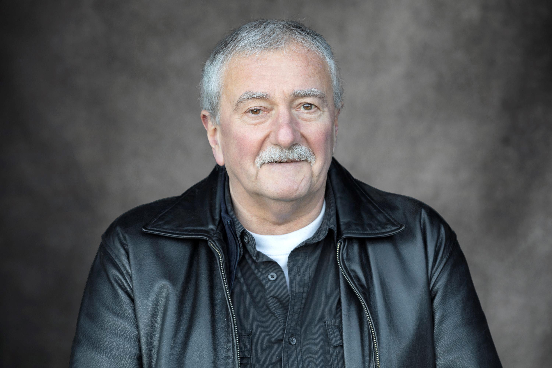 Ernst Werner