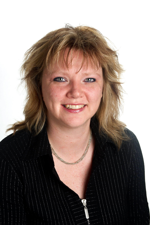 Birgitte Konnerup